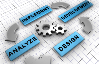 Product development services for Product development services